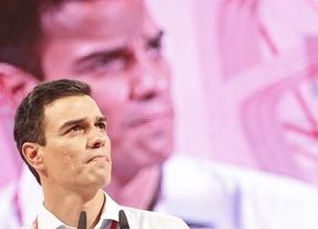 Sánchez, anfitrión de 40 líderes socialistas europeos en Madrid