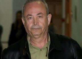 Fin a los emails personales en el caso Nóos: Castro insta a Torres a no presentar más