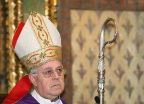 Blázquez, favorito para sustituir a Rouco para dirigir a los obispos en la nueva era del Papa Francisco