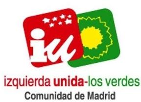 Los Verdes siguen los pasos del PCE y abandonan IU-Madrid: no habrá coalición electoral