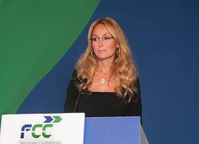 FCC aprueba en junta el cierre de su refinanciación de 4.512 millones