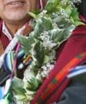 Ahora, Morales: Chávez fue envenenado por los