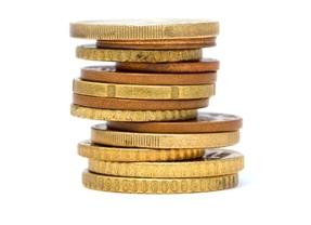 ¿Cómo ganar dinero fácil? Mejor aprende a optimizarlo