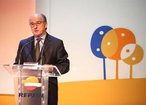Repsol se prepara para aprobar hoy el acuerdo sobre YPF y ratificarlo en su junta