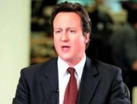 Londres afirma que bomba tenía poder para derribar avión