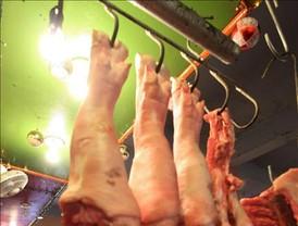 Corea del Sur y Japón reabren mercados a carne de cerdo chilena