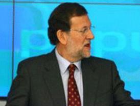 El PP planificará su estrategia para las municipales en Segovia