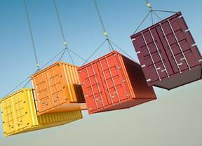 Gas Natural Fenosa convoca 15 becas de formación en exportación para PYMES