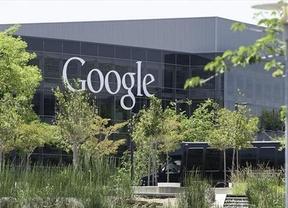 Google tiene listo el formulario para reclamar el derecho al olvido