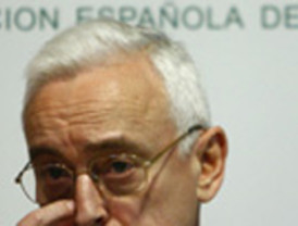 Luis Michel Klein Ferrer y 872 mil dólares más...