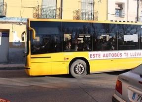 Alsina Rodríguez abandona el transporte urbano en Cuenca