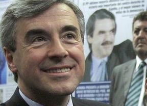 Un nuevo ex ministro de Aznar imputado por los 'papeles de Bárcenas': pongamos que hablamos de Ángel Acebes
