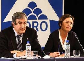 La Junta Electoral sanciona a la alcaldesa de Gijón