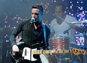 The Killers y Sigur Rós, cabezas de cartel del DCODE Festival