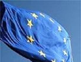 Se confirmó el nuevo 'revolcón' a España: Europa rechaza otra vez las condiciones sobre E.ON