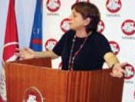 Raúl Castro Comandante en Jefe de Cuba