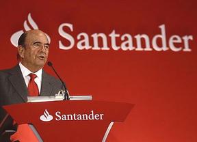 Botín también se aprieta el cinturón: Banco Santander reducirá el consejo de administración de 20 a 16 miembros