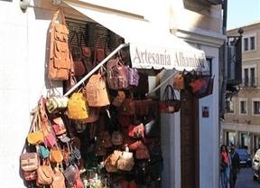 El comercio de Castilla-La Mancha cree que las ventas caerán un 10% estas Navidades
