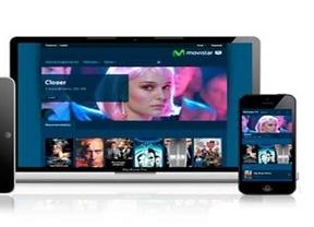 Movistar lanza 'Go' para ver su oferta de televisión premium desde cualquier dispositivo conectado a Internet