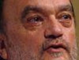 El país llora a Fontanarrosa