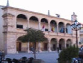 Construirá la UNAM unidad para estudio de energías renovables