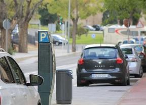 Rapapolvo a los ayuntamientos: las multas por no colocar el ticket en las zonas ORA 'son nulas'