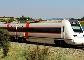 Turno de recortes para el tren convencional: Podrían suprimirse algunas líneas en Castilla-La Mancha