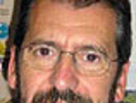Matan a otro jefe de FARC