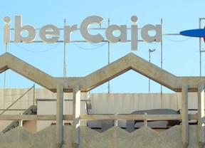 Ibercaja Banco rompe su fusión con Liberbank y Caja 3
