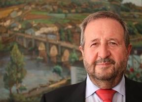 El alcalde socialista de Lugo, imputado por la 'operación Campeón'