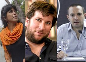 El despliegue electoral de Diariocrítico arranca con un ciclo de chats con Podemos: envíe ya sus preguntas