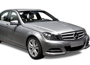 Mercedes-Benz eleva un 11,3% las ventas en el mejor julio de su historia, con subidas del 51% en España