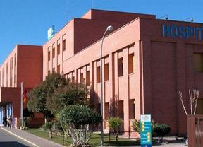 Estudian acciones judiciales contra el gerente del hospital de Hellín