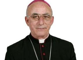 El obispo de Guadalajara insta a los padres a pedir clases de religión como
