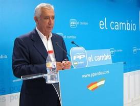 El gobernador Francisco Olvera, pide evitar violencia en Hidalgo
