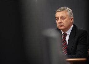 El escándalo también persigue al PSOE: los datos más oscuros de José Blanco
