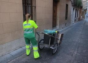 El IBI, la ORA, la Tasa de Basuras y la Plusvalía: los impuestos que bajarán en Toledo en 2014