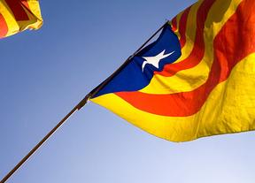 Polémico simposio 'España contra Cataluña', que el Gobierno central tacha de