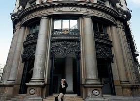 El juez Pedraz interroga a excargos del Banco de Valencia por supuesto desvío de fondos