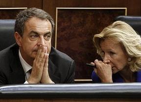 ¿Pagarán el pato todos los españoles?: el Tribunal de Cuentas ve irregularidades en el aval a Sacyr