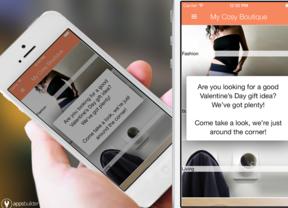 5 ideas de negocio para vender más en el día de San Valentín