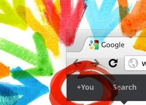 Google+ ahora también tiene 'Trending Topics'