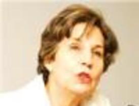 Isabel  Allende: 'Juicios deben seguir pese a muerte del dictador'