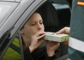 ADA advierte del riesgo verano-alcohol y recurre sus multas