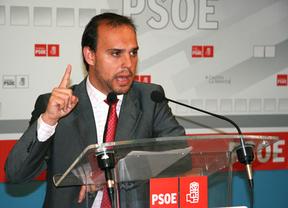 El PSOE de Guadalajara ofrece al PP
