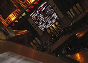 Los mercados abren con una pequeña tregua de la bolsa y la prima de riesgo