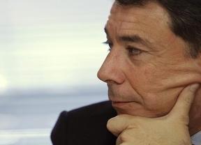 Más golpes del Gobierno a Ignacio González, cada vez más en entredicho para liderar al PP de Madrid