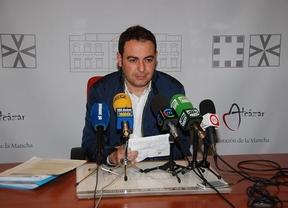 El Tribunal de Cuentas abre diligencias sobre la gestión socialista en Aguas de Alcázar