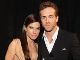 Sandra Bullock descarta romance con Reynolds