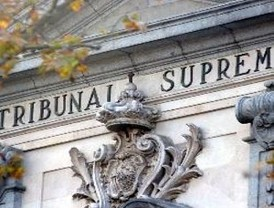 El PNV avisa al Gobierno de que aún no tiene su voto a los Presupuestos